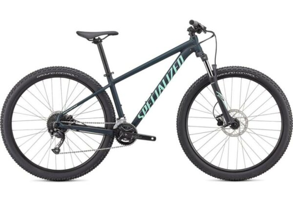Specialized_27_5__Rockhopper_Sport__XS___2021