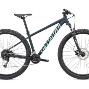 Specialized_27_5__Rockhopper_Sport_M__2021