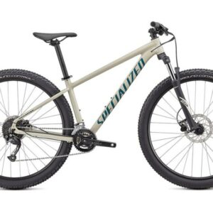 Specialized_29__Rockhopper_Sport__M___2021