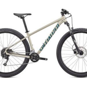 Specialized_29__Rockhopper_Sport_M__2021