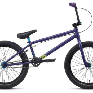 Specialized_20__P_20_AM__15