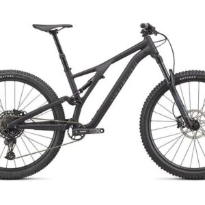 Specialized_29___Stumpjumper_Alloy_S4_2021