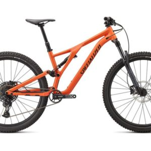Specialized_29___Stumpjumper_Alloy_S2_2021