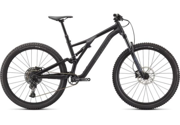 Specialized_29___Stumpjumper_Alloy_S3_2021
