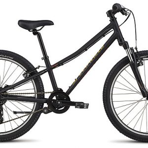 Specialized_24__Hotrock_8v_