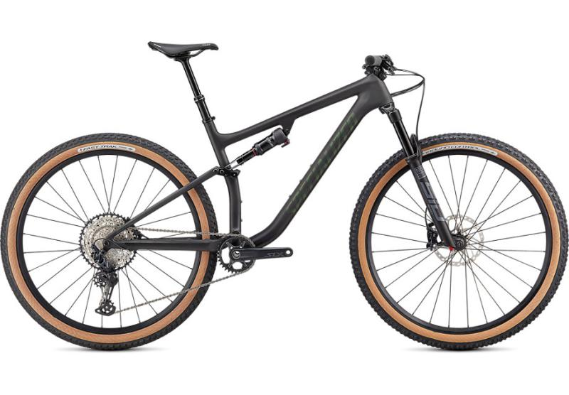 Specialized_29__Epic_Evo_Comp_Carbon_