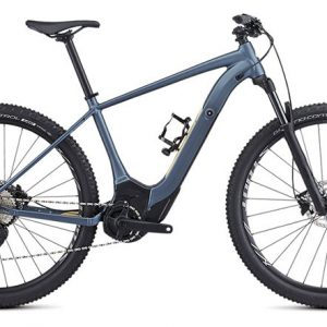 29__Specialized_Turbo_Levo_Ht_Comp__S__2020