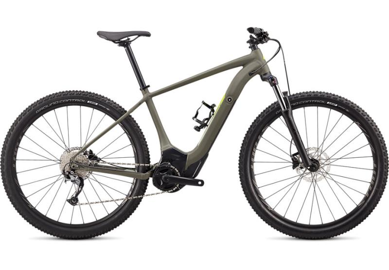 29__Specialized_Turbo_Levo_Ht___M__2020