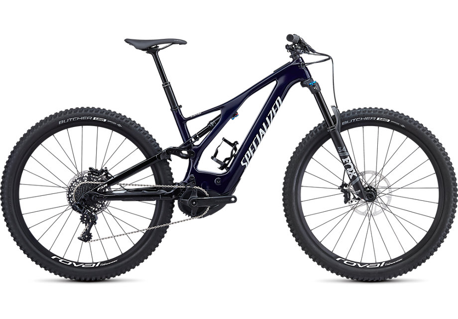 29__Specialized_Turbo_Levo_Comp_Carbon__M___2019__