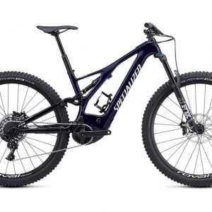 29__Specialized_Turbo_Levo_Comp_Carbon__L___2019__