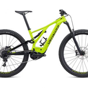 29__Specialized_Turbo_Levo__L___2019