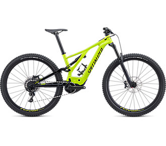 29__Specialized_Turbo_Levo_FSR__L_