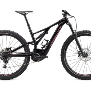 29__Specialized_Turbo_Levo__M___2020
