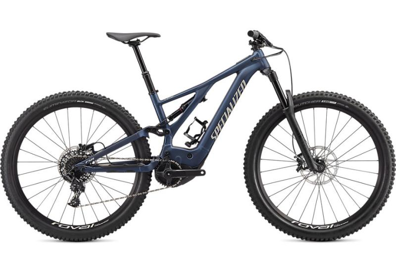 29__Specialized_Turbo_Levo__L___2020