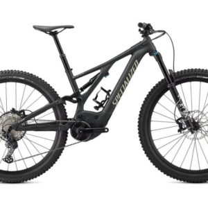 29__Specialized_Turbo_Levo_Comp__L___2021_