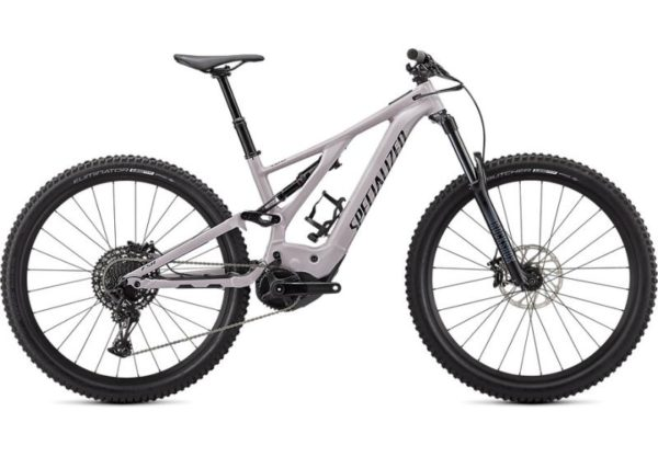 29__Specialized_Turbo_Levo_FSR__S___2021_