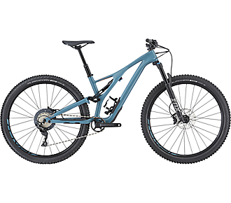 Specialized_29___Stumpjumper_ST_Comp_Carbon__L__NEW