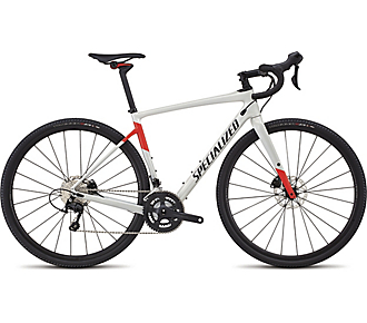 Specialized_Diverge_Comp_S__2018_