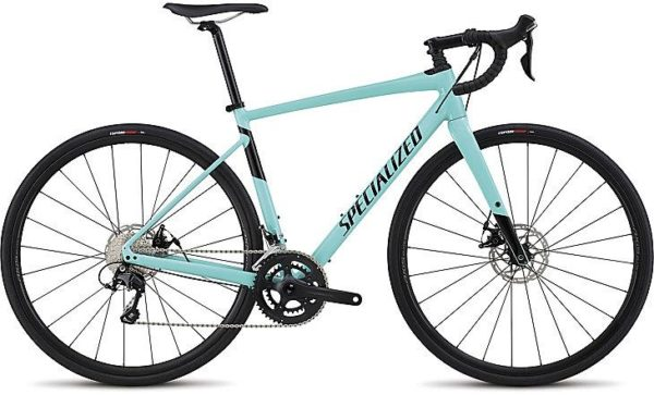 Specialized_Diverge_E5_Comp_M__2018_