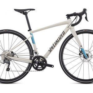 Specialized_Diverge_E5_Elite_WMN__54___2019_