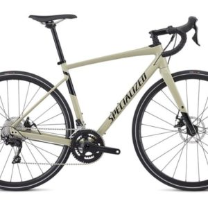 Specialized_Diverge_E5_Comp__56___2019