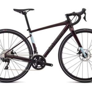 Specialized_Diverge_E5_Comp__48___WMN_2019