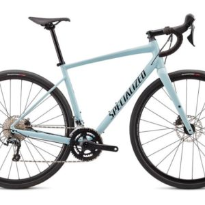 Specialized_Diverge_E5_Elite__48___2020