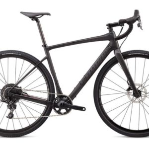 Specialized_Diverge_Carbon_X1__48___2020