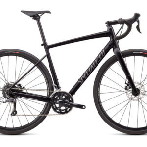 Specialized_Diverge_E5__54___2020