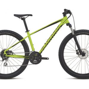 Specialized_27_5___Pitch_Sport_M__2019