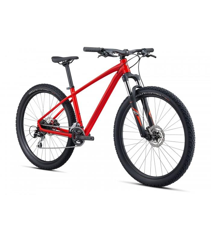Specialized_27_5___Pitch_Sport_XS__2020