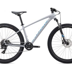 Specialized_27_5___Pitch_S__2020