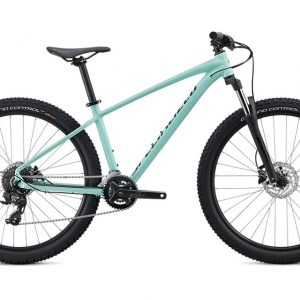Specialized_27_5___Pitch_XS__2020