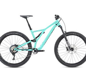 Specialized_29___Stumpjumper_LT_Comp_Alloy__M__NEW