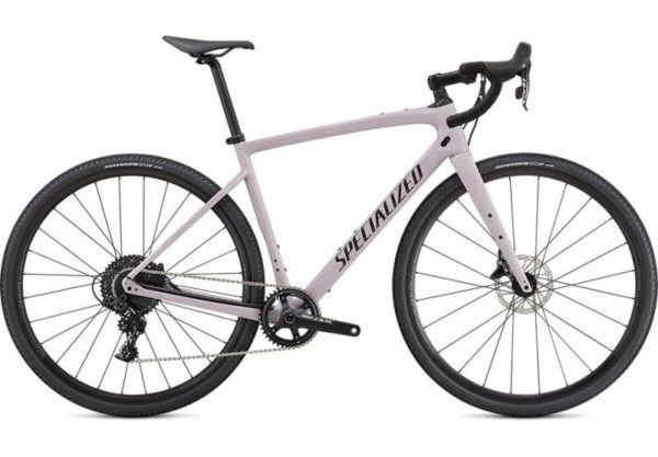 Specialized_Diverge_Base_Carbon__52___2021