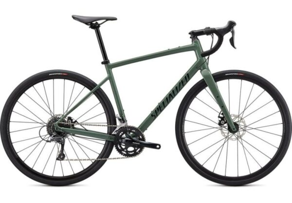 Specialized_Diverge_E5__54___2021