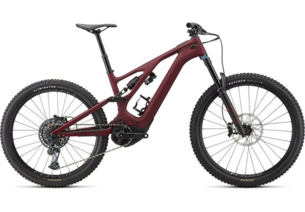 29__Specialized_Turbo_Levo_Expert_carbon__S4__2022_