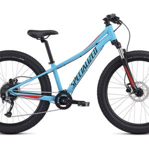 Specialized_24__RipRock_Comp__sininen