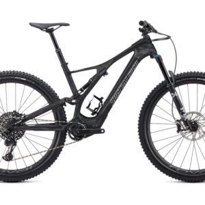 29__Specialized_Turbo_Levo_SL_Expert_carbon