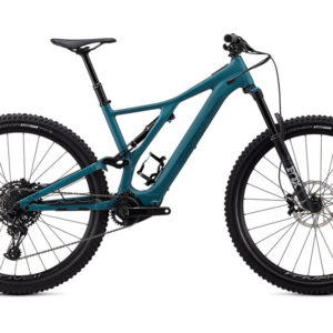 29__Specialized_Turbo_Levo_SL_Comp_