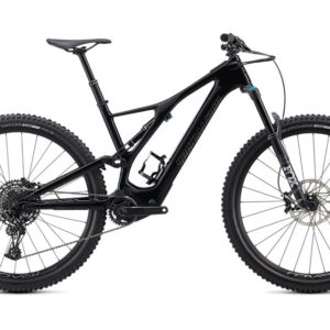 29__Specialized_Turbo_Levo_SL_Comp_Carbon_