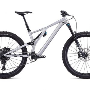 Specialized_27_5____Stumpjumper_Evo_Comp_Alloy__2019