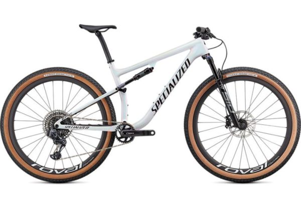 Specialized_29__Epic_Pro