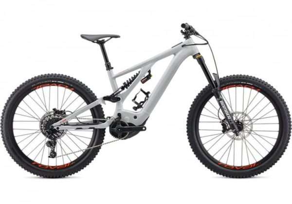 29__Specialized_Turbo_Kenevo_Comp_FSR__2021_