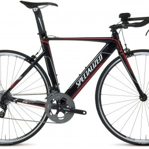 Specialized_SHIV_Elite_A1__L__