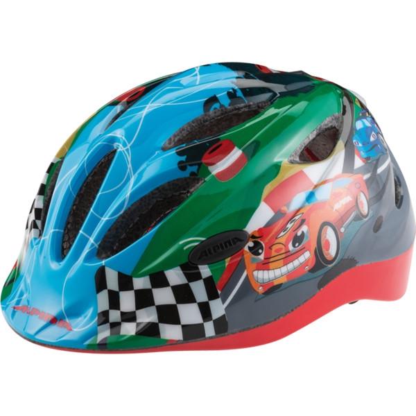 _46_51cm__Alpina_Gamma_2_0_Flash__Racing