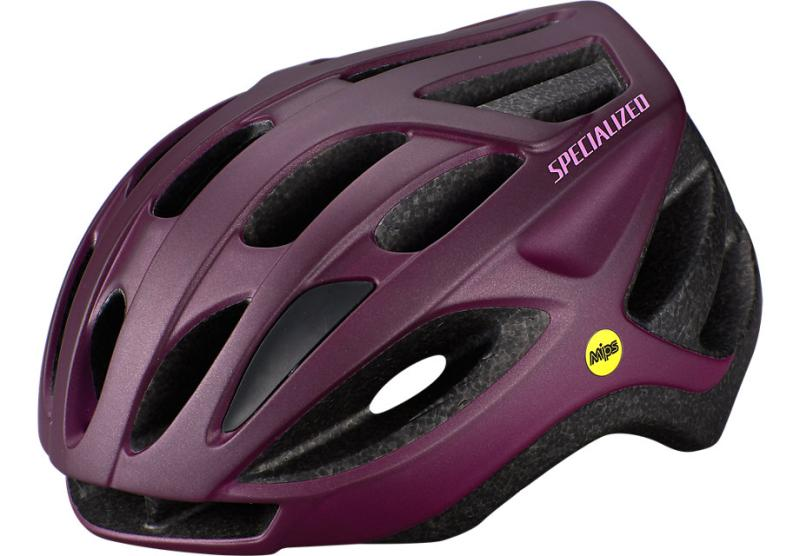 Specialized_Align_Mips__Berry