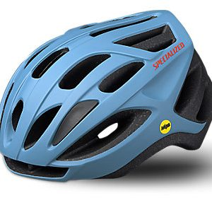 Specialized_Align_Mips__Harmaa