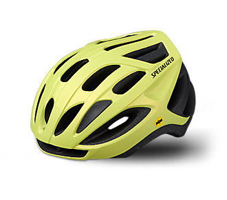 Specialized_Align_Mips__neon