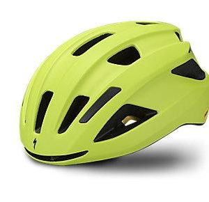 Specialized_Align_II_Mips__Neon